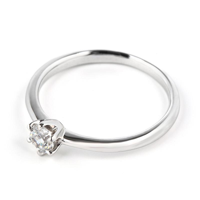 Engagement Ring ? Singapore:P910-03_02