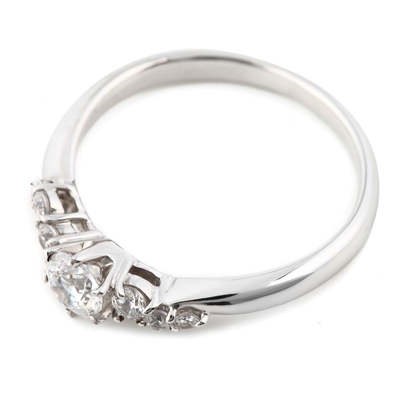 Engagement Ring Singapore: P917-03_02