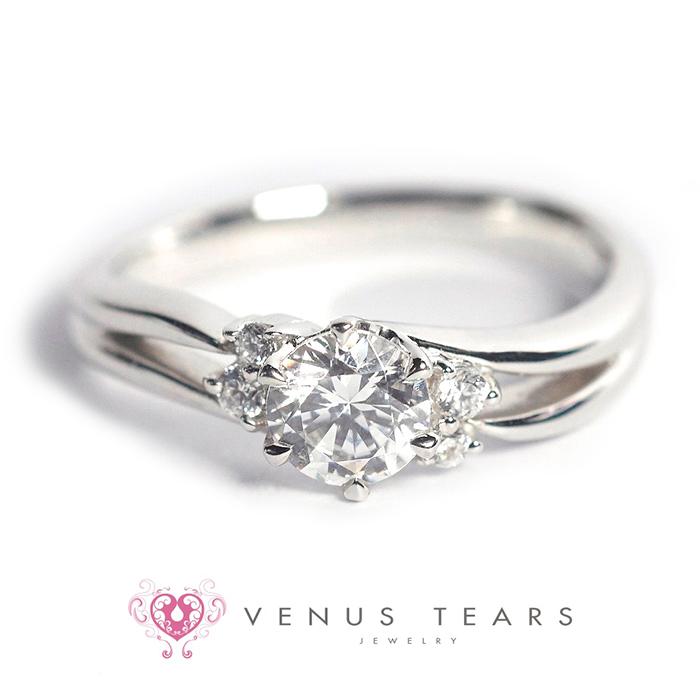 Engagement Ring ? Singapore:P936-05_01