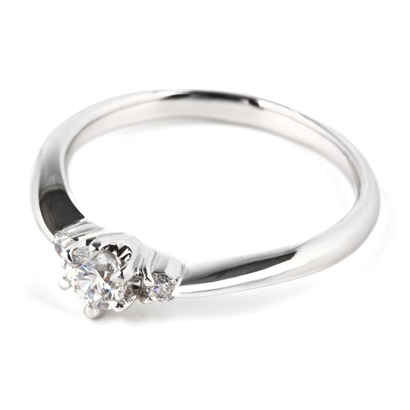 Engagement Ring ? Singapore:P939-02_02