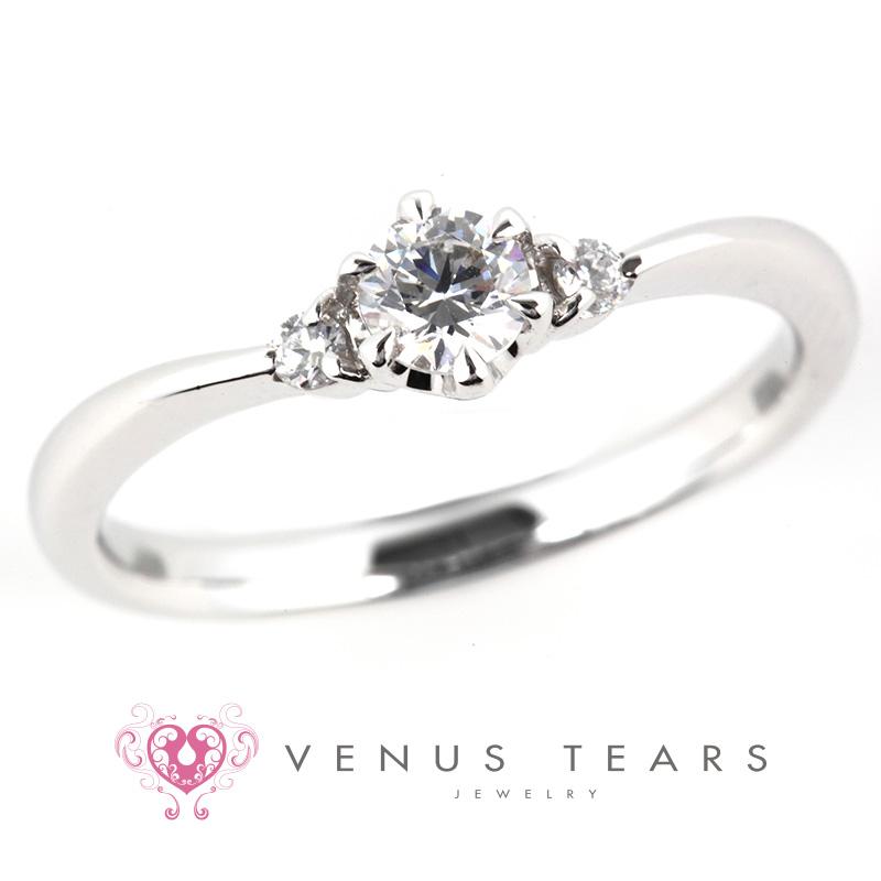 Engagement Ring ? Singapore:P939-02_01