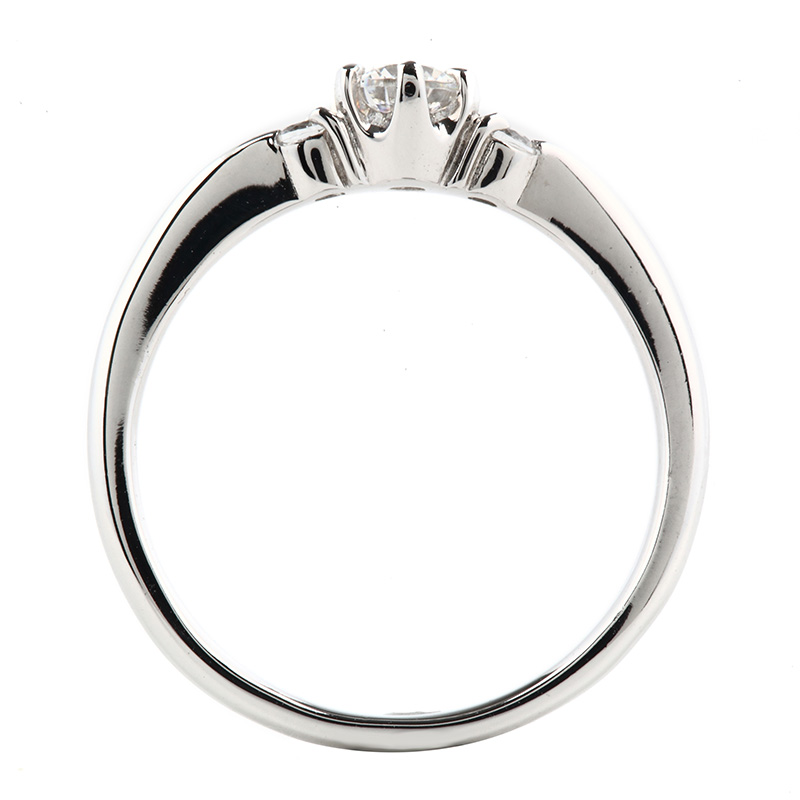 Engagement Ring ? Singapore:P939-02_03