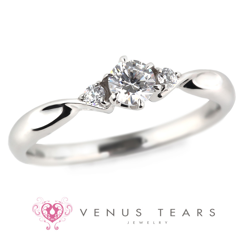 Engagement Ring ? Singapore:P968-03_01