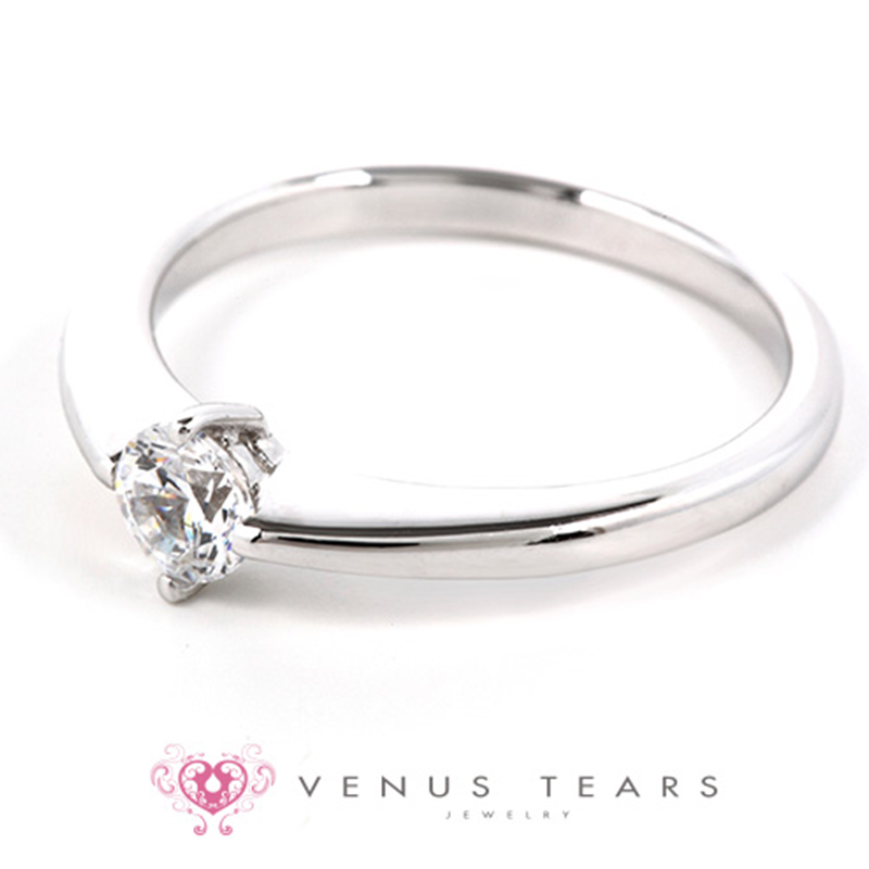 Engagement Ring Singapore: P981-02_02