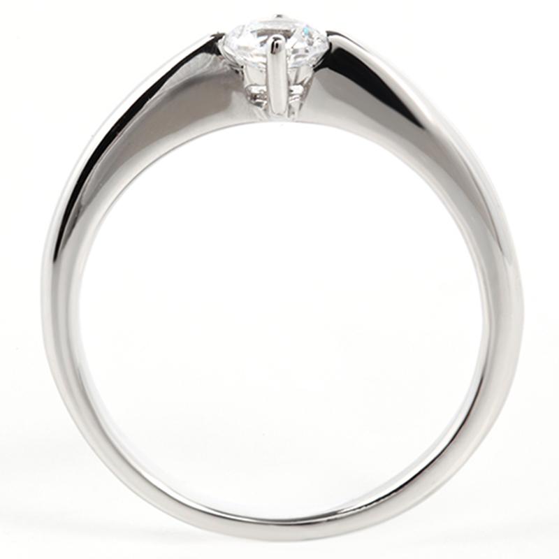 Engagement Ring Singapore: P981-02_03