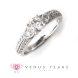 Engagement Ring ? Singapore:P998-05_01s