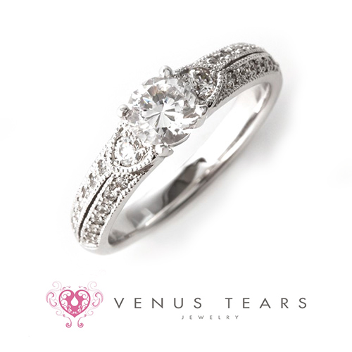 Engagement Ring ? Singapore:P998-05_01