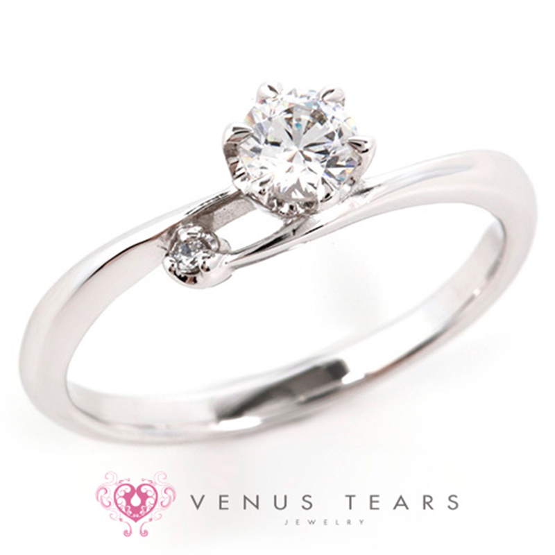 Engagement Ring Singapore: PSMA999-02_01