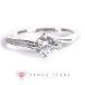 Engagement Ring ? Singapore:RQ15-05_01s