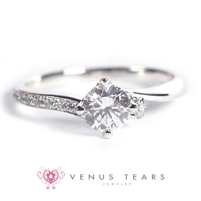 Engagement Ring ? Singapore:RQ15-05_01