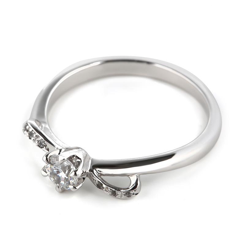 Engagement Ring ? Singapore:RQ24-03_02