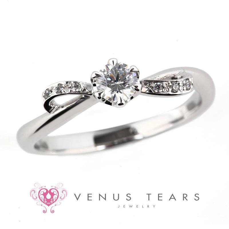 Engagement Ring ? Singapore:RQ24-03_01