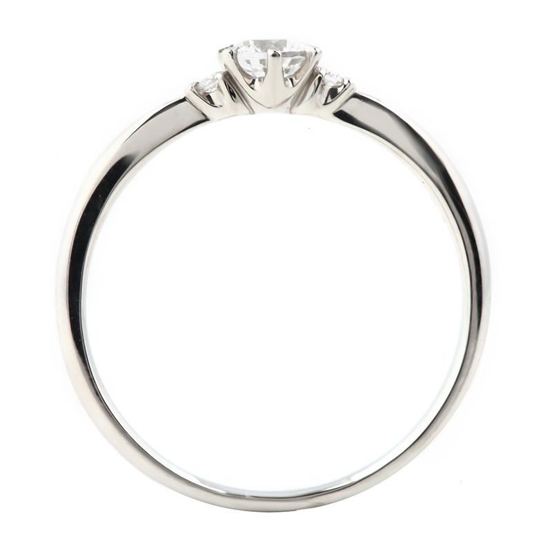 Engagement Ring ? Singapore:SAL2-02_03
