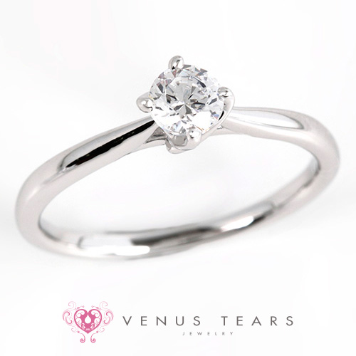 Engagement Ring ? Singapore:SOE2-02_01