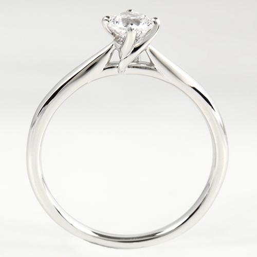 Engagement Ring ? Singapore:SOE2-02_03