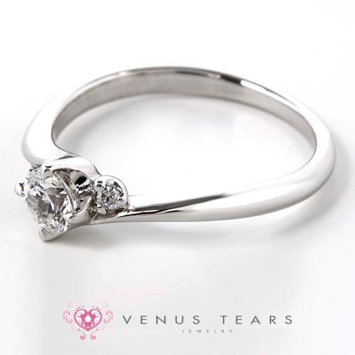 Engagement Ring ? Singapore:SSE1-02_02