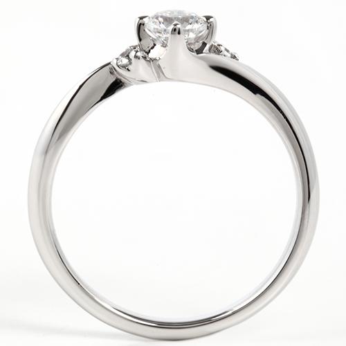 Engagement Ring ? Singapore:SSE1-02_03