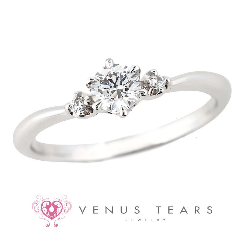 Engagement Ring ? Singapore:SSE2-03_01