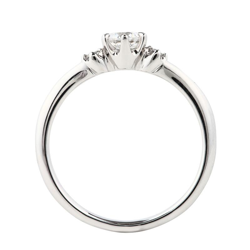 Engagement Ring ? Singapore:SSE2-03_03