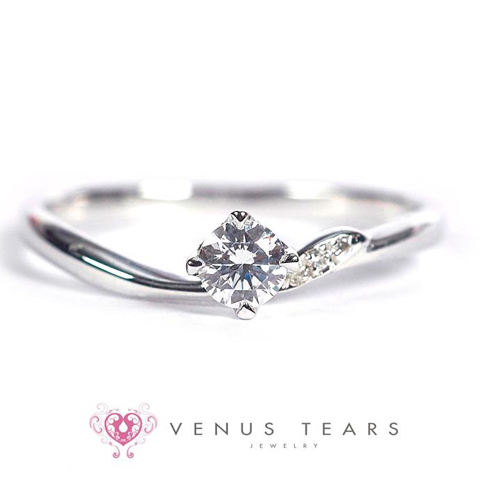 Engagement Ring Singapore: SSE22-02_01