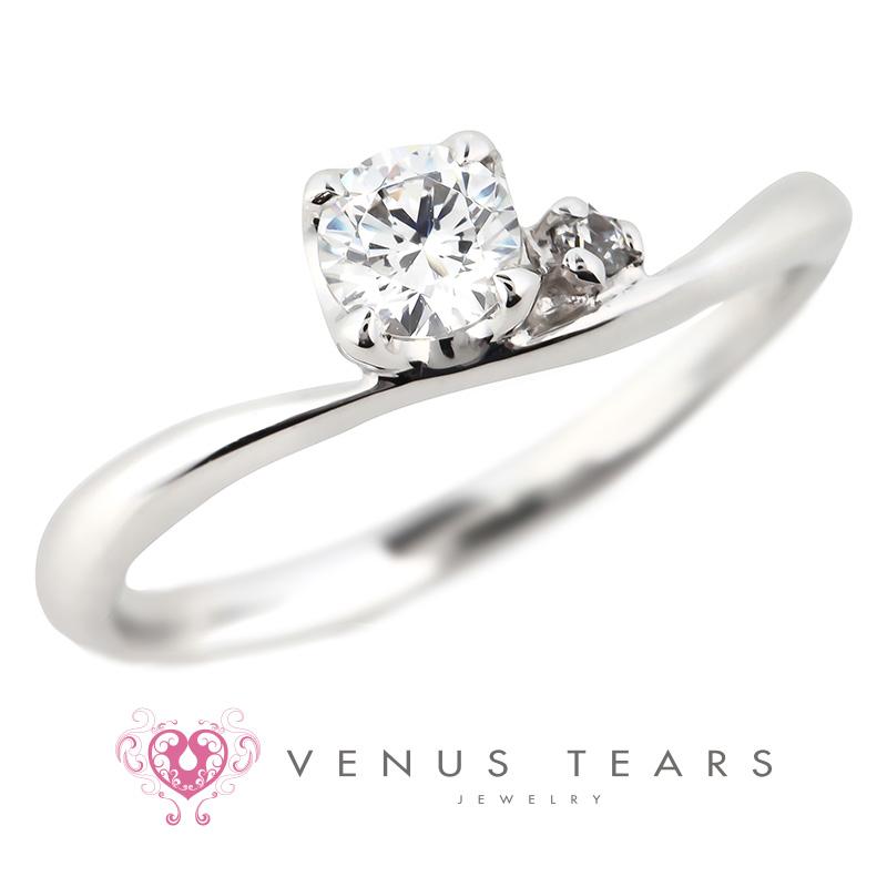 Engagement Ring ? Singapore:SSE7-03_01