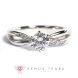 Engagement Ring ? Singapore:P577-05_01s