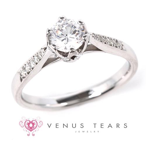 Engagement Ring Singapore: CCLE3-05D_01