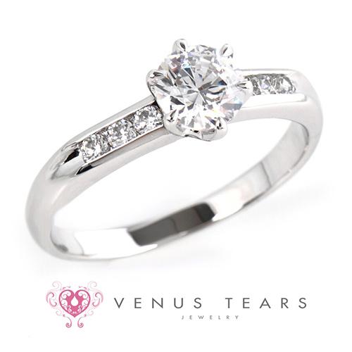 Engagement Ring ? Singapore:P463-05_01