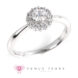 Engagement Ring ? Singapore:P3036-03_01s