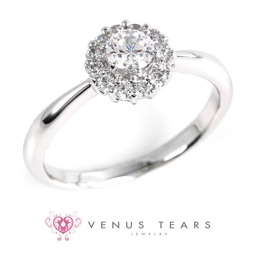 Engagement Ring ? Singapore:P3036-03_01