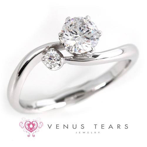 Engagement Ring Singapore: P562-05_01