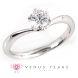 Engagement Ring ? Singapore:P732-05_01s