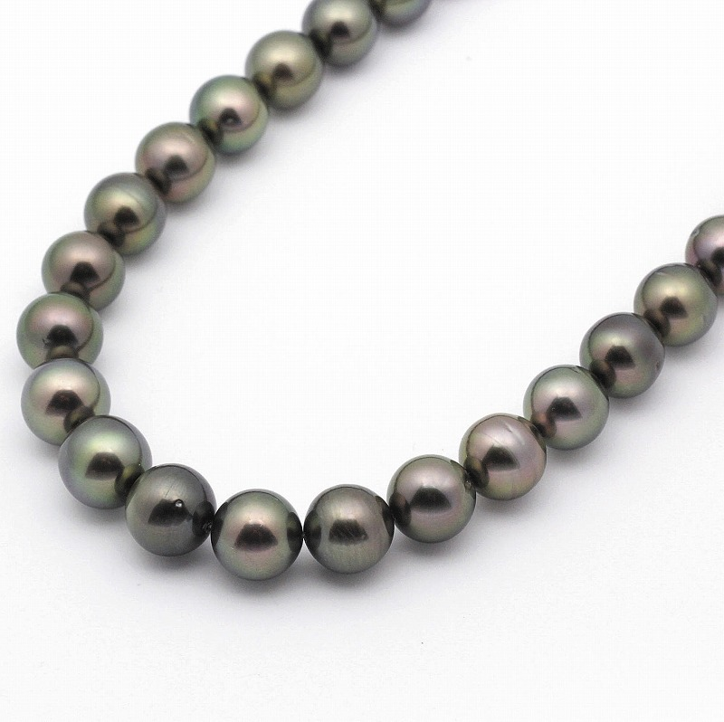 South Sea Pearl Neckklace ATN999Z011