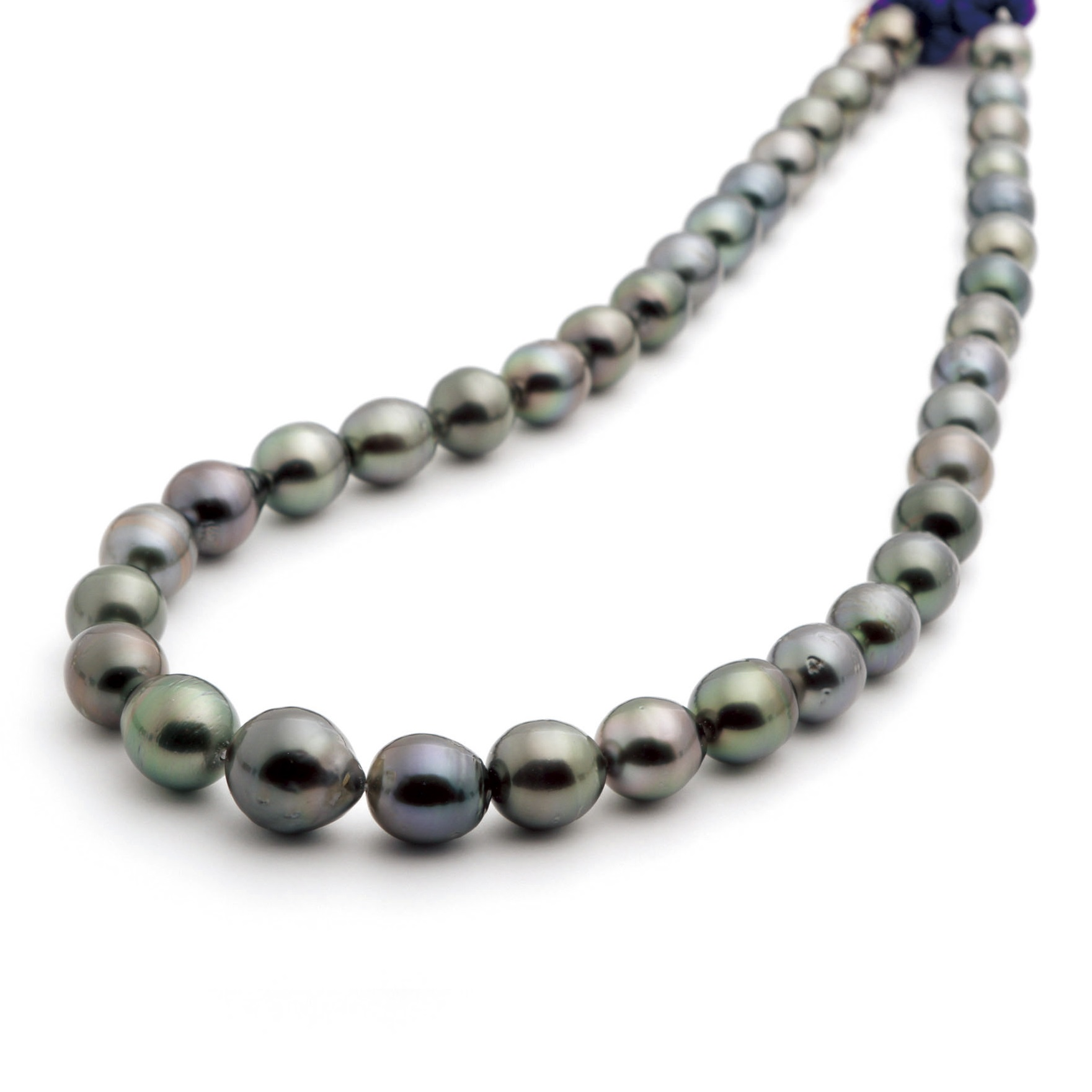 South Sea Pearl Necklace ATN999Z010
