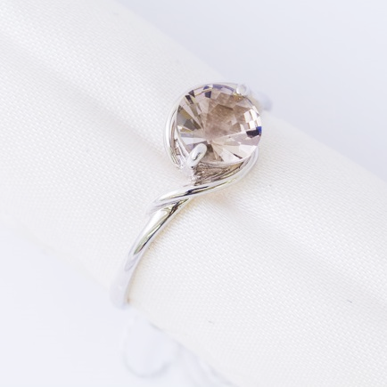 Dainty Jewelry Ring BI-81140