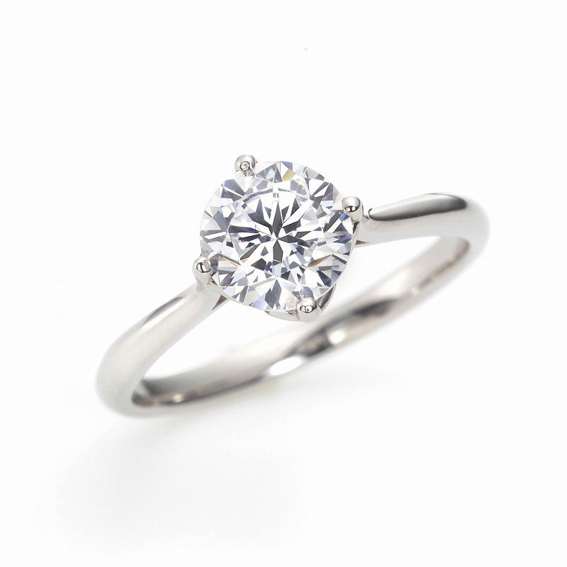 Engagement Ring ? Singapore:ER-1_01