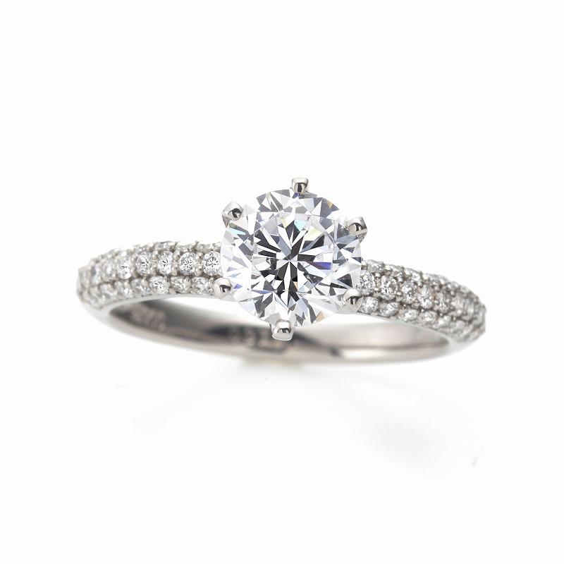 Engagement Ring ? Singapore:ER-10_01