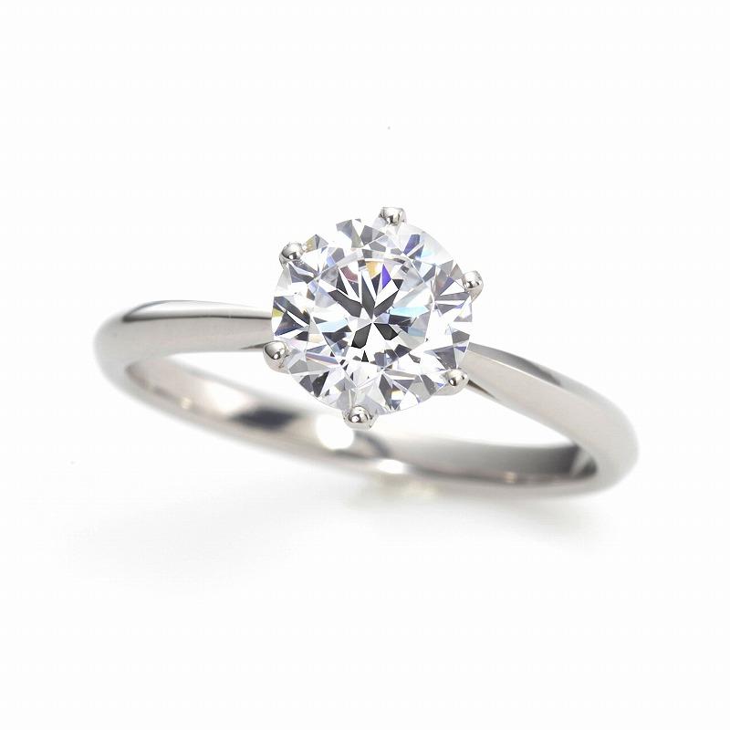 Engagement Ring ? Singapore:ER-2_01