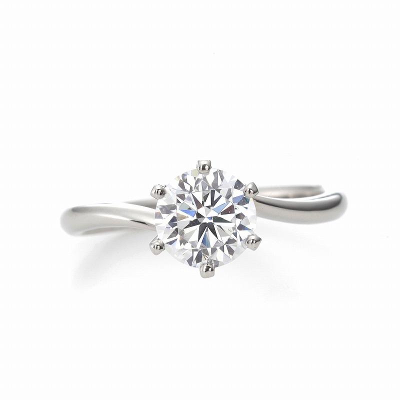 Engagement Ring ? Singapore:ER-3_01