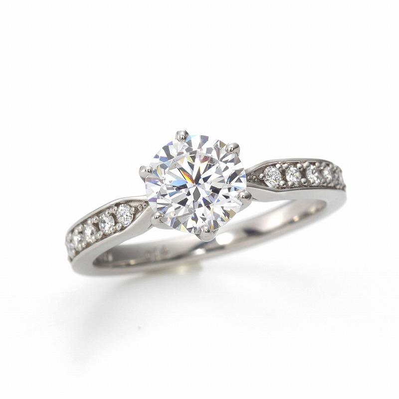Engagement Ring ? Singapore:ER-4_01