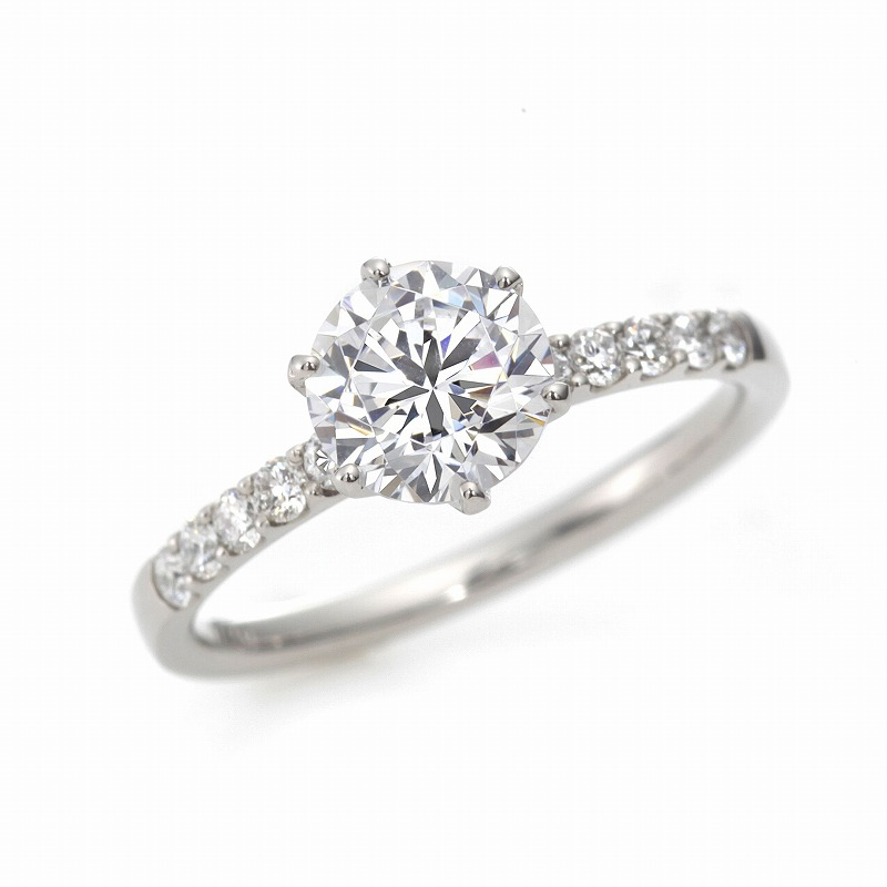 Engagement Ring ? Singapore:ER-5_01