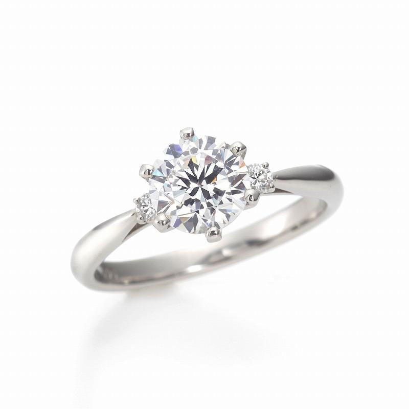 Engagement Ring ? Singapore:ER-6_01
