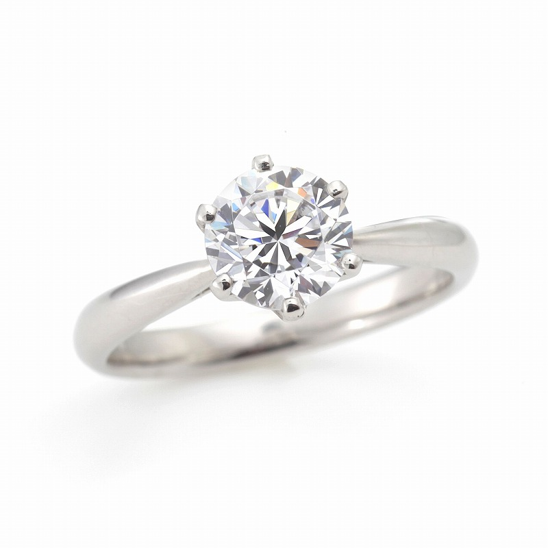 Engagement Ring ? Singapore:ER-7_01