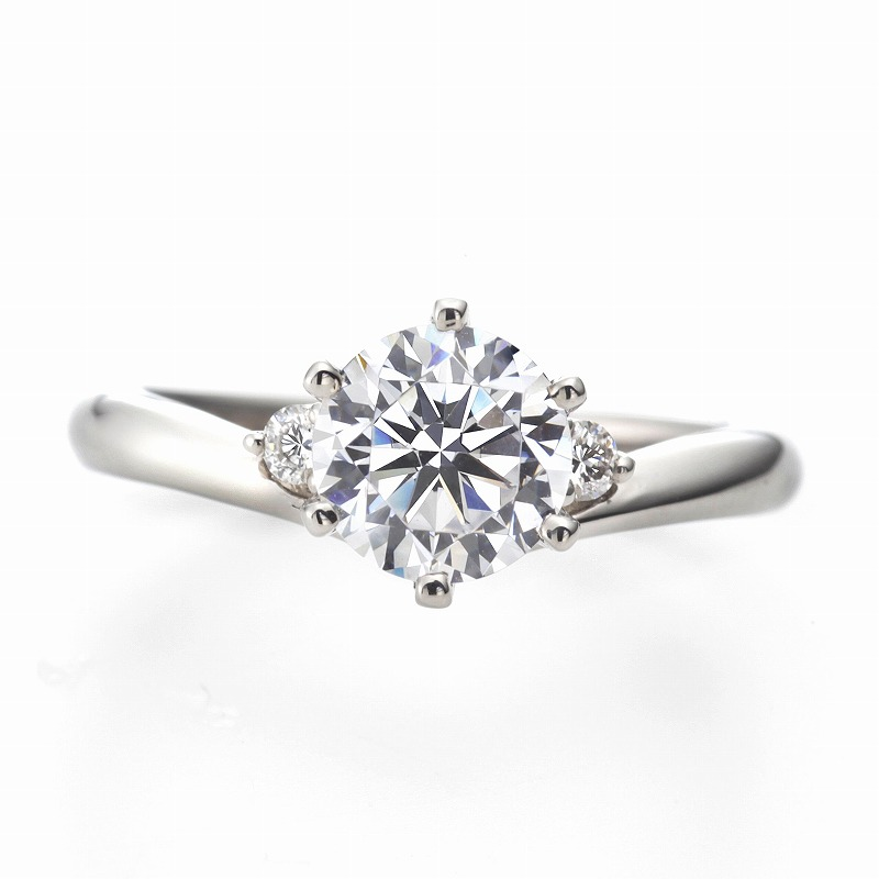 Engagement Ring ? Singapore:ER-9_01