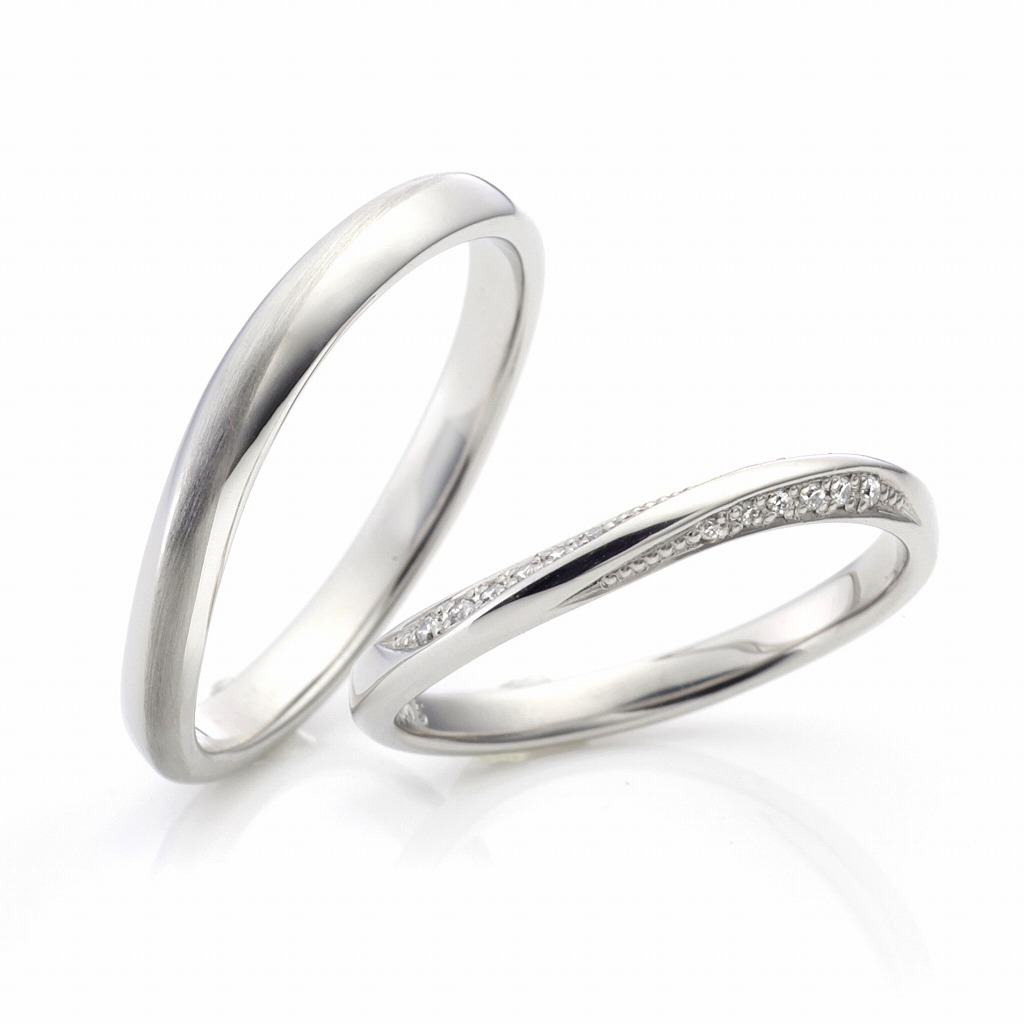 Wedding Bands - Singapore:Preuve_01