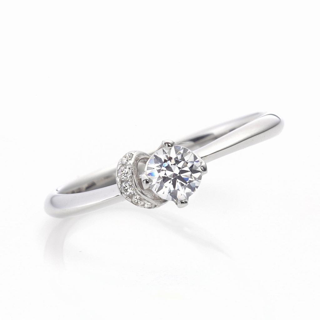 Engagement Ring ? Singapore:Sonnettte_01