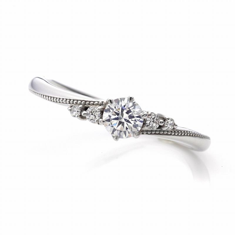 Engagement Ring ? Singapore:Avenir_01