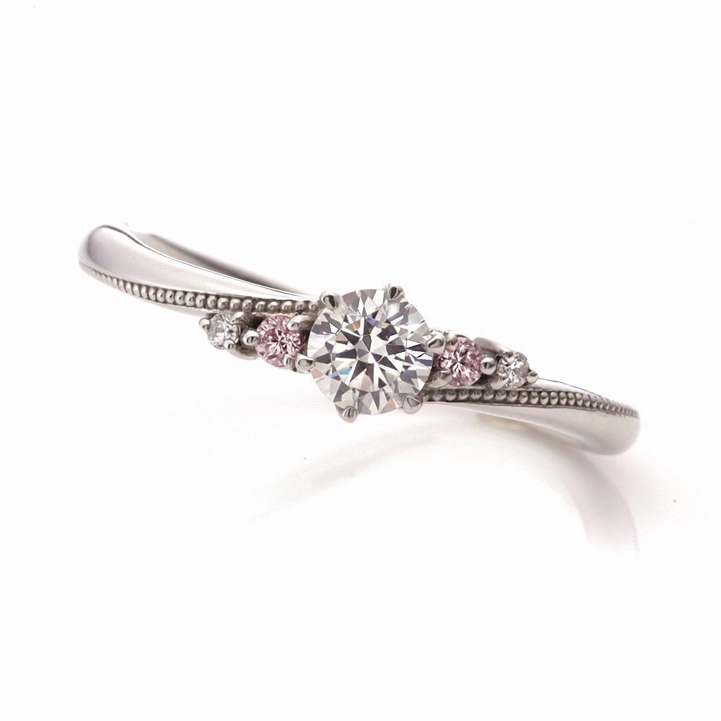 Engagement Ring ? Singapore:Avenir_02