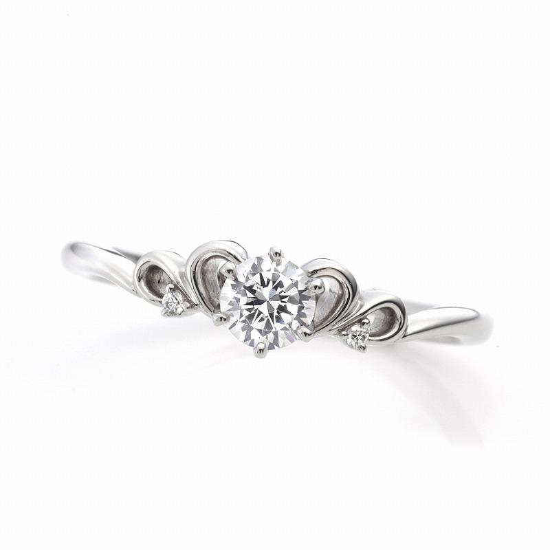 Engagement Ring ? Singapore:Calme_01