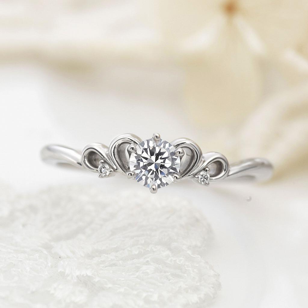 Engagement Ring ? Singapore:Calme_02